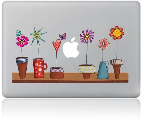 Pattern Motif For Macbook Air 11 achetez en gros mignon ordinateur portable peaux en ligne