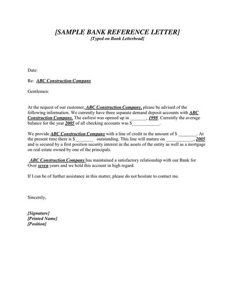 Rental Reference Letter From Update 18181 Rental Reference Letter Sle 42 Documents Bizdoska