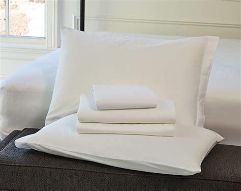 st regis pillows frette 1860 for st regis linen set st regis boutique