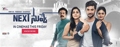bookmyshow events in hyderabad movie tickets plays sports events cinemas near