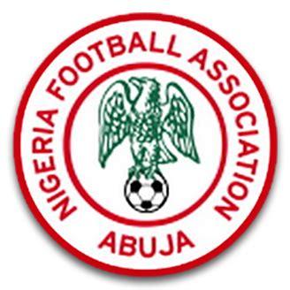 nigeria national football bleacher report