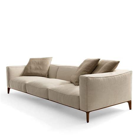 divani giorgetti divano aton giorgetti tomassini arredamenti