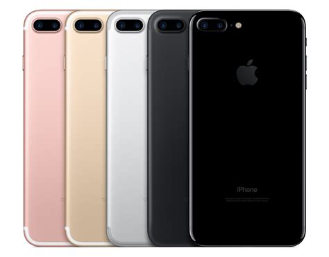 iphone  iphone   apple     sale today