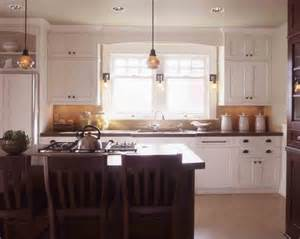 delorme designs white craftsman style kitchens craftsman style kitchens photos