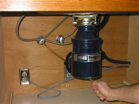 kitchen sink garbage disposal leaking picture 32 of 32 kitchen garbage disposal best of