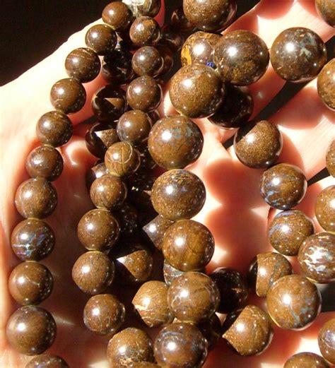 bead shop boulder strand grauated boulder