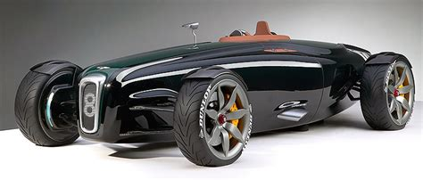bentley roadster bentley barnato roadster concept designapplause