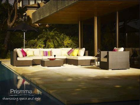 coole outdoor möbel outdoor furniture akula living uk interior design travel