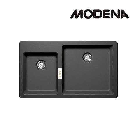 Modena Sink modena sink maggiore ks 9200s gs toko