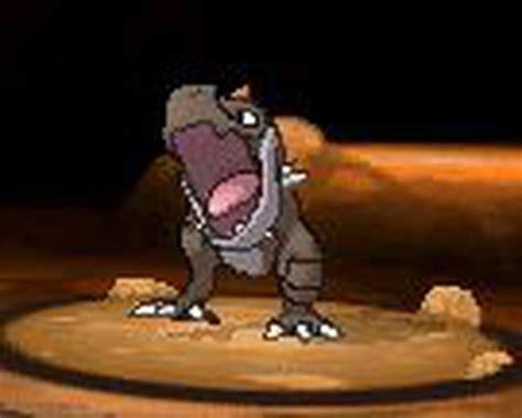 pok mon x y trailer shows amazing new pok mon boxmash pokemon x and y trailer shows the new starters evolutions