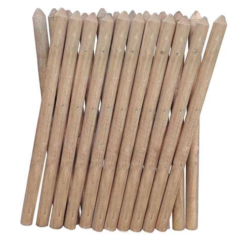 traliccio per traliccio estensibile in legno impregnato 250 x 60 cm