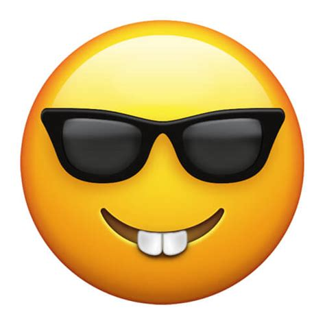 emoji nerd nerd emoji emoji world