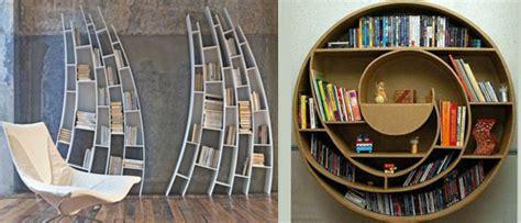 boekenkast wehk de 20 meest bijzondere boekenkasten albelli blog