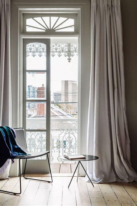interior design window dressing 25 best ideas about scandinavian curtains on