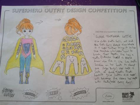 lottie doll dublin 267 best design competition images