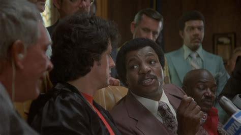 Rocky Ii 1979 Full Movie Rocky Ii 1979 Movie 720p Hd Free Download