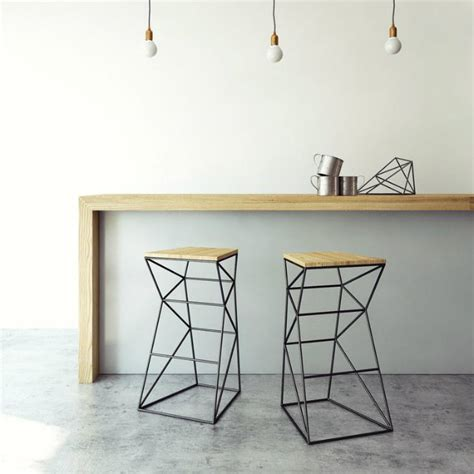 For Furniture by Geometrical Inspiration For Furniture Design Inspiration