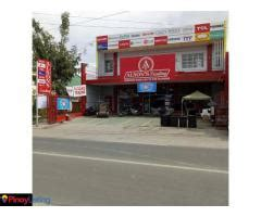 Mba Furniture Shop Silang Cavite Philippines by Mba Furniture Shop Cavite Listing
