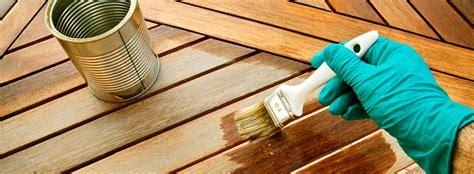 vernici da interno vernici per legno verniciatura protezione legno interno