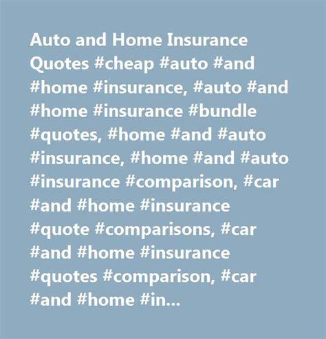 Best 25  Home insurance ideas on Pinterest   Insurance
