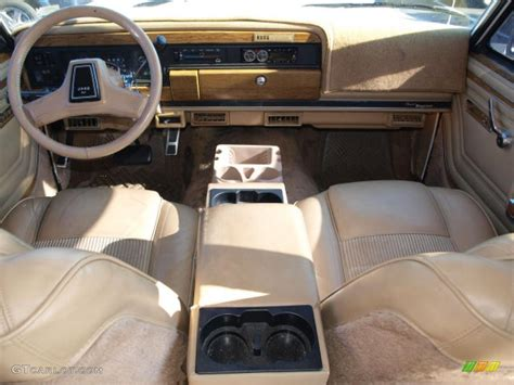 1990 jeep wagoneer interior 1991 jeep grand wagoneer 4x4 interior photo 40916973