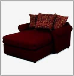 indoor chaise lounge chairs chaise lounge chairs indoor chairs home furniture design