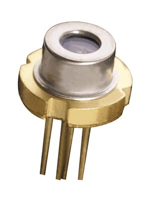 hitachi laser diode hitachi laser diode 28 images thorlabs hl8325g 830 nm 40 mw 216 9 mm c pin code hitachi