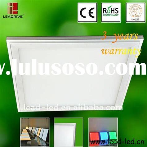 Nerolight Ultra Bright Office Light T5 15w X 3 Daylight panel suspended ceiling panel suspended ceiling manufacturers in lulusoso page 1