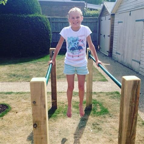 backyard parallel bars parallel bars xorbars