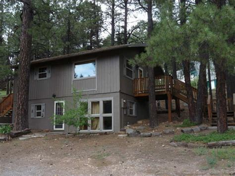 homes for sale flagstaff az bukit