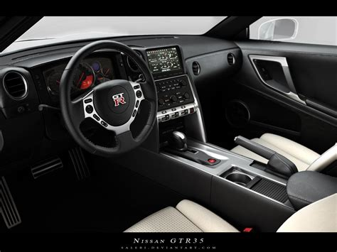 nissan skyline 2015 interior 2015 gtr autos post