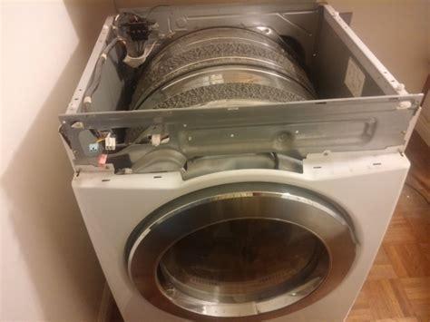 Hair Dryer Repair In San Diego lg clothes dryer motor repair in san diego sdacc