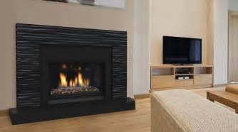 Marquis Fireplace - gas fireplaces the fireplace stop serving central ontario