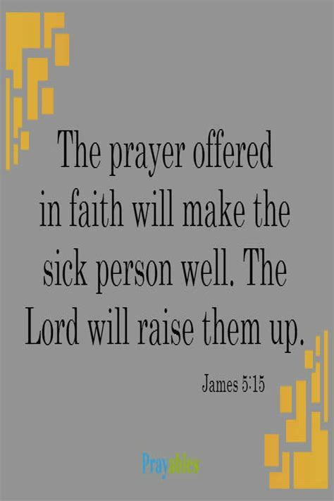 comforting bible verses for the sick bible comfort in sickness 28 images comfort quotes for