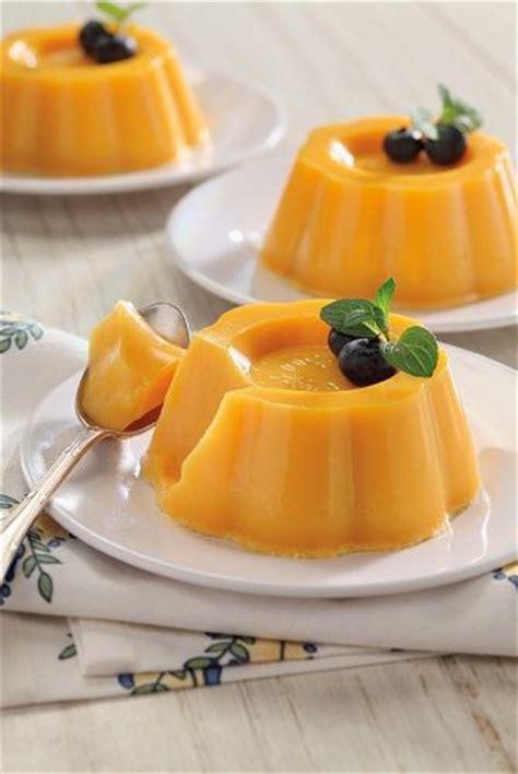 gelatina de cafe con rompope pinterest the world s catalog of ideas