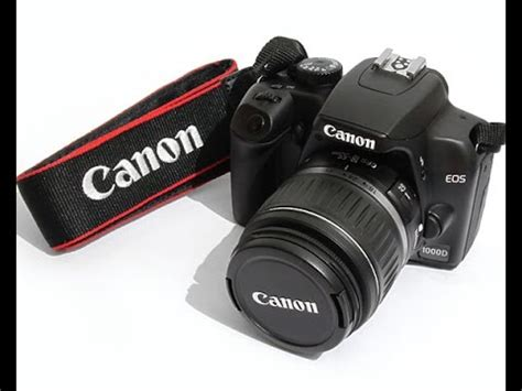 Kamera Canon harga kamera canon terbaru