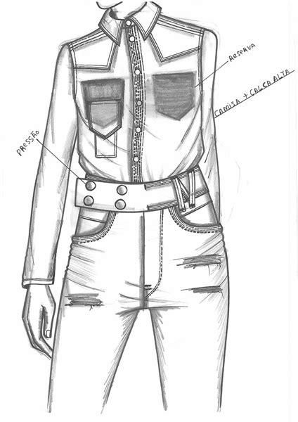 desenho femininos croquis femininos inverno 2016 desenhos t 233 cnicos