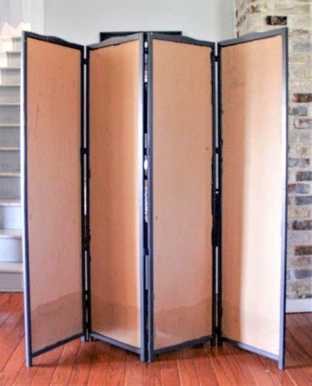 cardboard room dividers panel room divider furniture 6u002639 3panel room divider 3 panel room divider