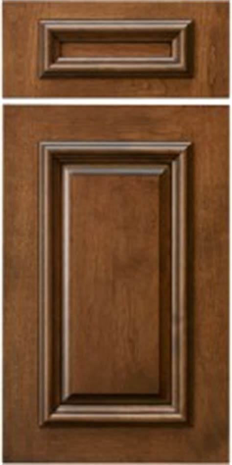 Mortise And Tenon Cabinet Doors Mortise Tenon Construction Cabinet Doors Drawer Fronts Products