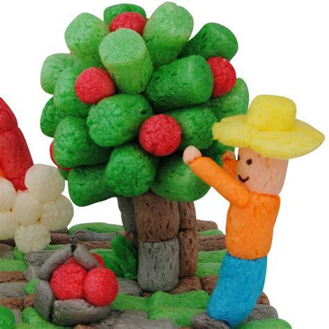 playmais natuerliches spielzeug zum basteln und kreativ sein