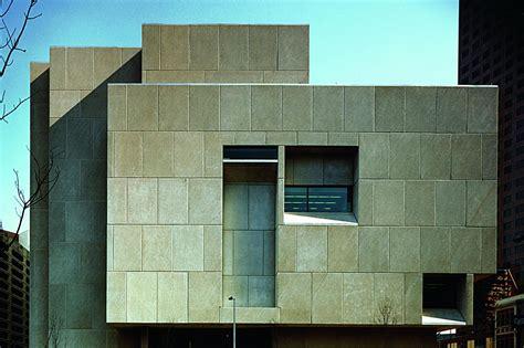 marcel breuer design architecture architect magazine