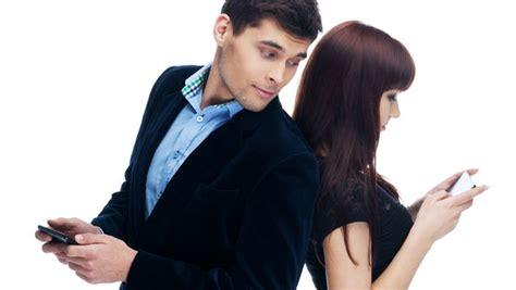 imagenes comicas de hombres celosos 4 razones y motivos por lo que ser celosos o desconfiados