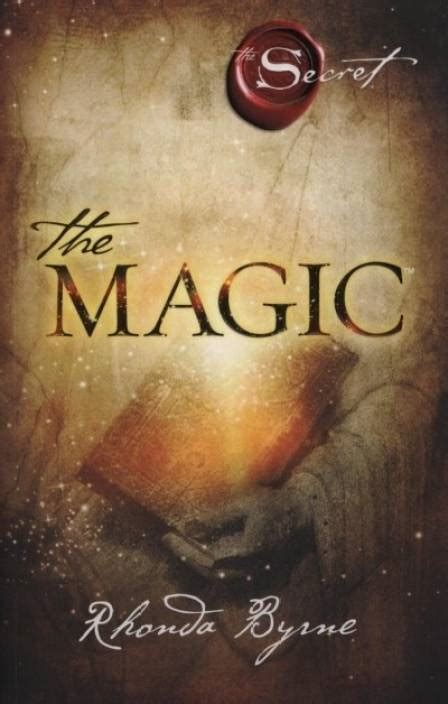 the magic 1849838399 the magic buy the magic online at best prices in india flipkart com