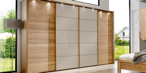 schlafzimmer 400 cm ihr schranksystem kufstein m 246 belhersteller wiemann