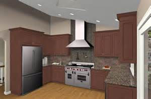 Bi Level Kitchen Designs Middletown Nj Kitchen Remodeling Contractors Design Build Pros