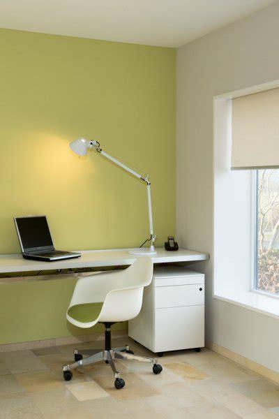 Arbeitszimmer Farbe by Arbeitszimmer Farbe Kjosy