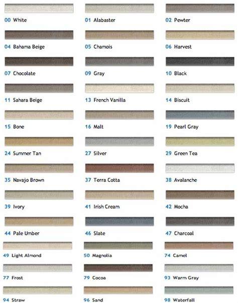 pi 249 di 25 fantastiche idee su mapei grout su pinterest