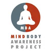 Mba Project Mindfulness by 4 Ways To Teach Mindfulness To At Risk Youth Shanti