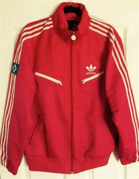 17 best images about 80 s tracksuits on
