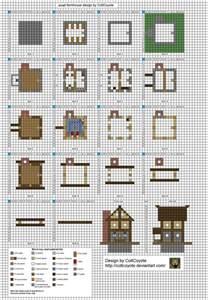 farmhouse floorplan